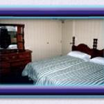 Rainbow Bed and Breakfast Foto