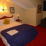Foto de Innkeeper's Lodge Cramlington