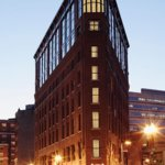 Bulfinch Hotel Boston