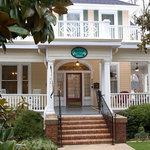 Magnolia Inn Bed and Breakfast