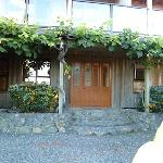 Saltings Estate Vineyard Accommodationの写真