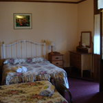 Heritage Hotel Motel Dorrigo