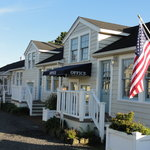 Gearhart Ocean Inn