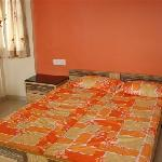 Sumangal Youth Hostel Pune resmi