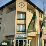 Hotel Primula