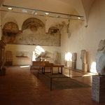 Museo Archeologico