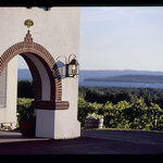 Chateau Chantal Winery and Inn