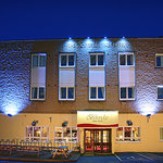Photo of The Beveridge Park Hotel Kirkcaldy