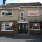 Tirconaill B&B