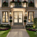 Melia Colbert Boutique Hotel