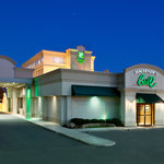 ‪Holiday Inn Cleveland Airport‬