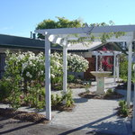 Aroha B&B Feilding