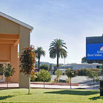 America&#39;s Best Value Inn &amp; Suites Healdsburg