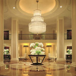 ‪Beverly Wilshire Beverly Hills (A Four Seasons Hotel)‬