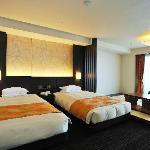  guest room_3