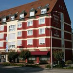 Best Hotel Zeller