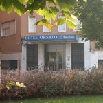 Hotel Ornato - Gruppo Mini Hotel