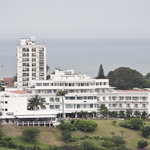 Hotel Cardoso