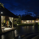 Villa Air Bali boutique resort &amp; spa