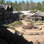 The Lodge and Spa at Callaway Gardens, Autograph Collectionの写真