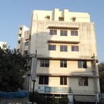  Hotel Ajanta