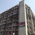 Saraai (Serviced Apartments)