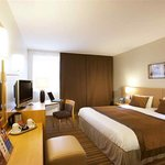 Mercure Paris Roissy Charles de Gaulle