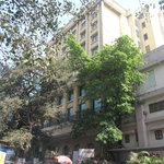 Photo of Vits Luxury Business Hotel  Mumbai (Bombay)