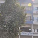 Plaza Solitaire Hotel의 사진