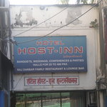 Host-Inn International