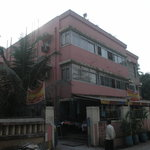  Hotel Subhash