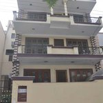 Residency Inn-DLF City-I의 사진