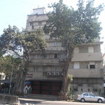 Photo of Dreamland Hotel Mumbai (Bombay)