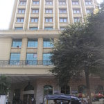  Lotus Suites Hotele Mumbai