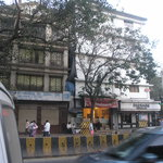 Photo of Railway Hotel Mumbai (Bombay)