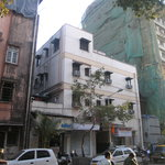 Hotel Ashwini