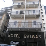 Photo of Hotel Balwas