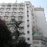  Hotel Atithi