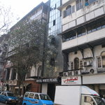 Photo of White Pearl Hotel