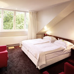 Photo of The New Yorker / HOTEL Cologne
