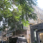Photo of Hotel Garden Mumbai (Bombay)