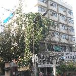  Hotel Samraj