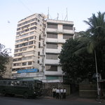 Photo of Hilltop Hotel Mumbai