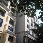 AB Executive Apartments