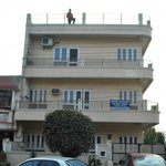 Photo of Noida BnB