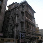 Photo of Rajkamal Hotel Mumbai (Bombay)