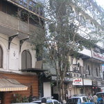 Photo of White Pearl Hotel Mumbai (Bombay)