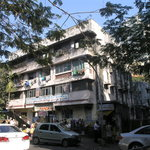  Ramkrishna Hotel