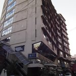 Photo of Kings International Hotel