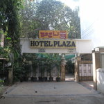 Photo of Hotel Plaza